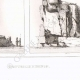 DETAILS 04 | Kolossen van Memnon in Thebe (Egypte)