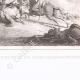 DÉTAILS 04 | Mort de Duplessis à la bataille de Bir el Bar (Egypte)