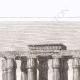 DETAILS 02 | Ruïnes van de Tempel van Hermopolis (Egypte)