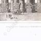 DETAILS 05 | Ruïnes van de Tempel van Hermopolis (Egypte)