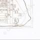 DETTAGLI 06 | Soffitto del tempio di Tentyris - Dendérah (Egitto)