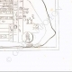 DETALLES 06 | Techo del templo de Tentyris - Dendérah (Egipto)