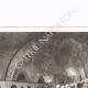 Einzelheiten 02 | Gräber von Naqadéh - Ägyptische Expedition (Ägypten)