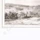 Einzelheiten 03 | Schlacht von Sédiman - Desaix - Mamluken (Ägypten)