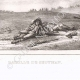 DÉTAILS 04 | Bataille de Sédiman - Général Desaix - Mamelouks (Egypte)