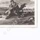Einzelheiten 06 | Schlacht von Sédiman - Desaix - Mamluken (Ägypten)
