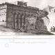 DETAILS 05 | Temple of Latopolis (Egypt)