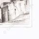 DETAILS 06 | Temple of Latopolis (Egypt)