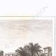 DÉTAILS 03 | Vue de Karnak - Louxor (Egypte)