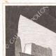 DETAILS 01 | Templo de Edfu - Templo de Hórus - Apollinopolis Magna (Egito)