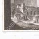 DETTAGLI 03 | Tempio di Edfu - Tempio di Horo - Apollinopolis Magna (Egitto)