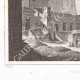 DETALLES 03 | Templo de Edfu - Templo de Horus - Apollinopolis Magna (Egipto)