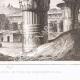DETTAGLI 04 | Tempio di Edfu - Tempio di Horo - Apollinopolis Magna (Egitto)