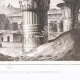 DETALLES 04 | Templo de Edfu - Templo de Horus - Apollinopolis Magna (Egipto)