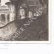DETTAGLI 06 | Tempio di Edfu - Tempio di Horo - Apollinopolis Magna (Egitto)