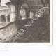DETALLES 06 | Templo de Edfu - Templo de Horus - Apollinopolis Magna (Egipto)