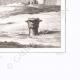 Einzelheiten 06 | Apollinopolis Magna Typhonium - Tempel zu Edfu - Horus (Ägypten)