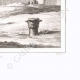 DETALJER 06 | Apollinopolis Magna Typhonium - Edfutemplet - Horus (Egypten)