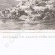 DETTAGLI 05 | Rocce di granito vicino a Philae (Egitto)