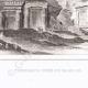 DETAILS 05 | Tombs near Silsilis - Mountain - Nile (Egypt)