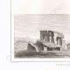 DETAILS 02 | Views of Contra-Syene and Elephantine - Nile (Egypt)