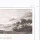 DETAILS 03 | Views of Contra-Syene and Elephantine - Nile (Egypt)