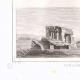 DETAILS 05 | Views of Contra-Syene and Elephantine - Nile (Egypt)