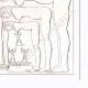 DETALJER 06 | Målningar och Skulpturer från Egypten