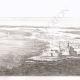 DETALJER 02 | Abukir - Abou Mandour torn nära Rosette (Egypten)