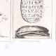 DETALLES 05 | Antigüedades egipcias (Egipto)