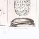 DETAILS 05 | Egyptische Oudheden (Egypte)