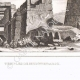 DETALJER 04 | Tempel i Medynet-Abou - Thebe (Egypten)