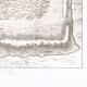 DETAILS 06 | Plan van de Ruïnes van een Tempel van Isis in de Buurt van Beibeth (Egypte)