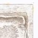 DETALJER 07 | Plan över ruinerna av ett Isis tempel nära Beibeth (Egypten)