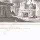 Einzelheiten 04 | Nubisches Haus in der Nähe von Katarakten (Ägypten)