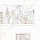 Einzelheiten 05 | Tempel von Kneph in Elephantine (Ägypten)