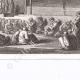 WIĘCEJ 06 | Spotkanie Szejków w Abou-manah (Egipt)