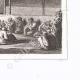 DETALLES 08 | Encuentro de los Jeques en Abou-Manah (Egipto)