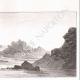 WIĘCEJ 06 | Widok Zaćma Nilowa - Wodospad (Egipt)
