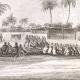 DETALLES 05 | Comida después del encuentro de los Jeques en Abou-Manah (Egipto)