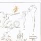 DETAILS 03 | Hieróglifos (Egito)