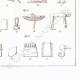 DÉTAILS 08 | Hiéroglyphes (Egypte)