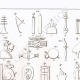 WIĘCEJ 02 | Hieroglify (Egipt)