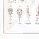 WIĘCEJ 03 | Hieroglify (Egipt)