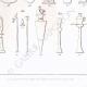 WIĘCEJ 04 | Hieroglify (Egipt)