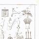 DETTAGLI 05 | Geroglifici (Egitto)