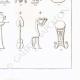 WIĘCEJ 06 | Hieroglify (Egipt)