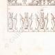 WIĘCEJ 04   Fryzy - Sztuka Starożytnego Egiptu (Egipt)