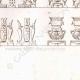 WIĘCEJ 05   Fryzy - Sztuka Starożytnego Egiptu (Egipt)