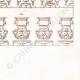 WIĘCEJ 06   Fryzy - Sztuka Starożytnego Egiptu (Egipt)